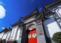 雲南獨有的少數民族民居,你見過幾個?