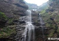 廬山和黃山,假日出遊二選一,你會去哪一處更適宜?