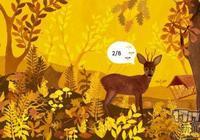 17173遊戲試玩:清新版大家來找茬《隱藏森林》