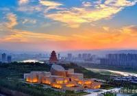 「帶你去逛博物館」之寶雞青銅器博物院(中國青銅器博物院)上篇