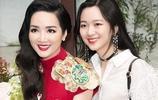 越南富二代美女學成歸國繼承鉅額財產,高顏值有氣質使其爆紅網絡