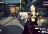 推薦一款fps單機遊戲,要有槍械收集改造功能,有哪些?