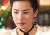韓星李多海是不是最漂亮的女明星呢?