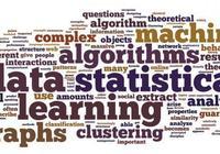 機器學習常見算法分類彙總大全