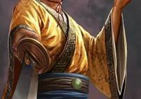 三國時吳國皇帝孫皓如此殘暴無度,為什麼不敢動左丞相陸凱?