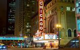 風城芝加哥