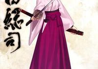 fate被點名批評!電影「亞瑟王」日本宣傳冊談及亞瑟王娘化