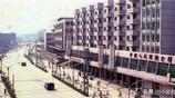 【城市圖庫】四川瀘州:一些改變前的老照片,看看這裡有沒有你家