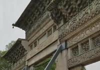 瀋陽昭陵之行,體驗北陵公園歷史遺蹟,感受清昭陵歷史文化