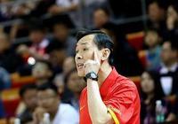 中國女籃還將迎戰歐洲三支勁旅