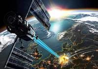 兩顆衛星同時升空,日本佩服:中國做了一件非常偉大的事!