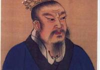 漢朝沒有亡:大漢在三個劉姓開國皇帝中復活!