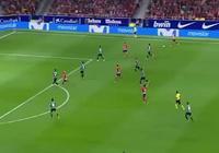 馬德里競技1-0馬拉加