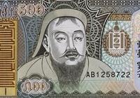 人類有史最富有的10位富豪,中國的宋神宗、成吉思汗上榜