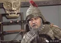 姜維廖化還在前線死戰,劉禪為什麼在後方就先投降了?