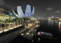 新加坡之夜