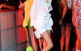 網紅超模齊聚Coachella音樂節 原來像她們這麼穿才有去浪的資格!