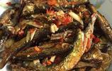 口感最好的6種魚,有的在農村,還有的已經是稀有品種了!