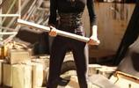 張藍心,1986年7月21日出生於北京,內地女演員、跆拳道運動員
