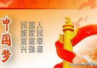 中國傳統文化勢必造福人類!