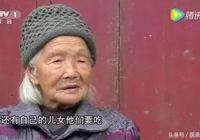 廚房裡的它,104歲老人一箱箱吃!體內病氣、毒素一掃光