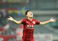 這些特點,決定了武磊不能成為世界級前鋒