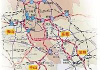 高鐵時代來了?!廣州11區都將設高鐵站,便捷如地鐵