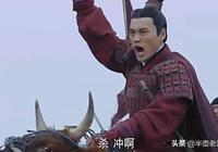 三位帝王比幸福:秦始皇嬴政和漢武帝劉徹有三點不如漢光武帝劉秀
