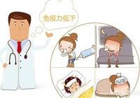 孩子大概幾歲免疫力就健全了?