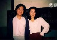 她23年前就是個厲害角色!中美主播跨洋辯論背後,劉欣的英語學習之路是這樣的