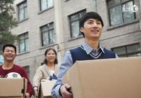 大學生村官是公務員嗎?大學生村官和選調生有啥區別?