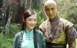 有一種愛情叫做陳小春和應採兒,女神應採兒生日快樂!