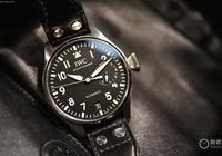 買手錶時要注意什麼?