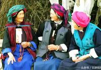 迪慶藏語土話的多樣性及其記錄的意義