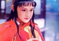 87版《紅樓夢》10大美男子,賈薔肌膚粉嫩如春,賈璉全劇最帥