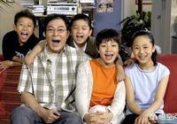 楊紫當年為什麼沒有繼續出演《家有兒女》裡面的小雪?