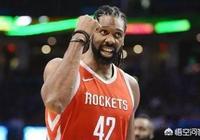 NBA火箭隊內內去哪裡了?近況怎麼樣?