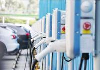 6月新能源汽車銷量:北汽EU狂賣近1.8萬輛,軒逸EV銷量繼續上漲