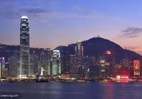 一名90後新來港女生眼中的香港