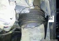 大眾渦輪增壓器、燃油泵、空氣流量計、節氣門相關故障