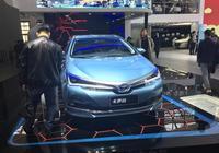 同樣的豐田卡羅拉,為什麼有的新手能開出SUV的油耗?