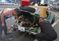 汽車保養只更換機油?錯了,如果多加這三步,動力十足油耗低