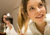 胃食管反流病和食管癌