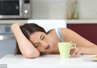 改善身體氣虛疲勞,選擇這幾個穴位,很實用很重要!