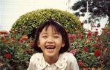 寶貴的一組老照片:6大女明星年輕時候的照片,誰最漂亮?