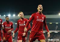 歐冠半決賽,利物浦逆轉巴薩,你認為最大的功臣是誰?