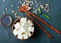 教你豆腐這樣搭配做,看著就有食慾,好吃下飯