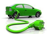 知豆的電動汽車和眾泰的電動汽車,哪個牌子好一些?