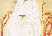 滅亡北宋的金太宗是宋太祖趙匡胤投胎報仇的,這個傳說是真的嗎?