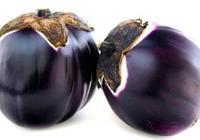高血脂的人能吃茄子嗎?
